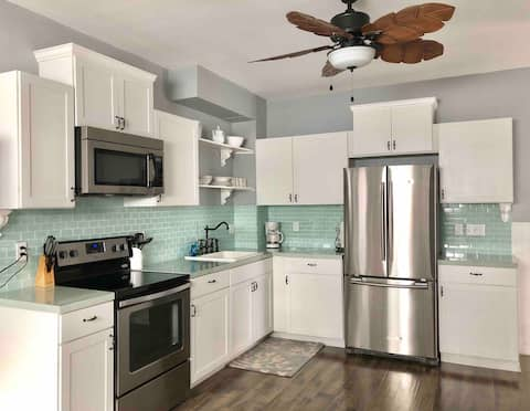 Kailua guest Suite ($4200 Monthly)