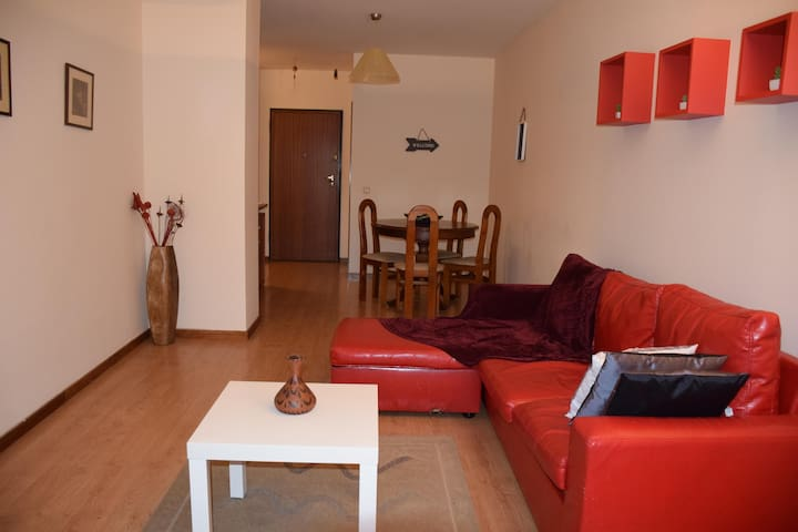 Gabs House - Guimaraes - Apartment