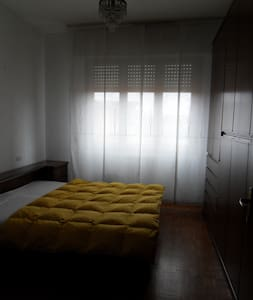 QUIET+COSY ROOM CLOSE TO RHO FIERA - Cornaredo