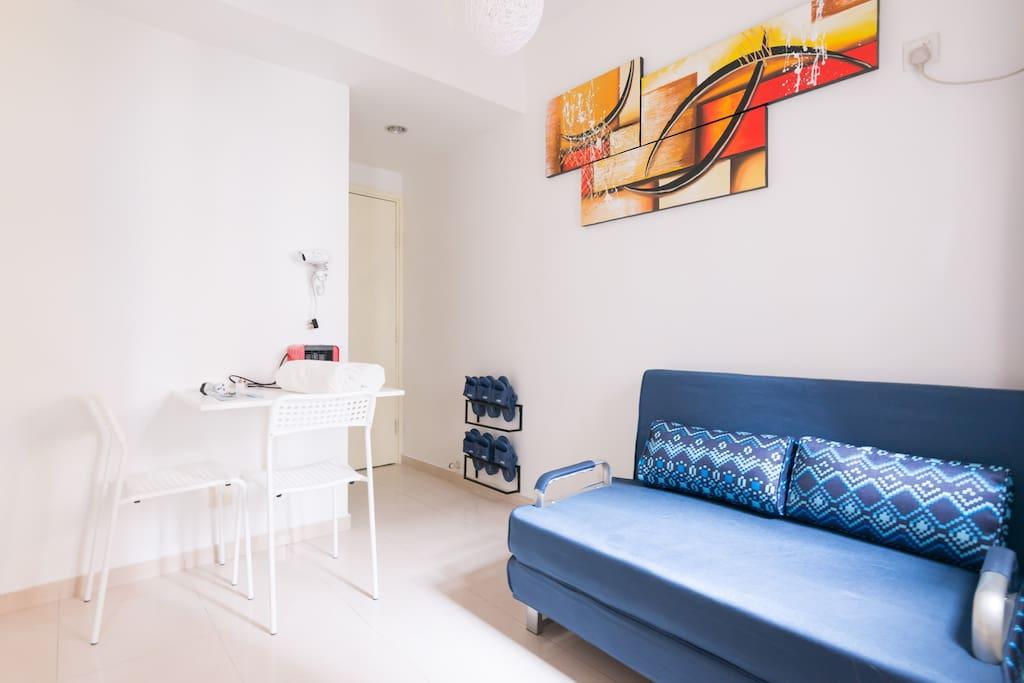 S2982a bright whole apt ymt mtr apartamentos en alquiler - Apartamentos en hong kong ...
