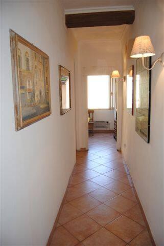 APARTMENT NEAR THE CATHEDRAL - Florença - Apartamento