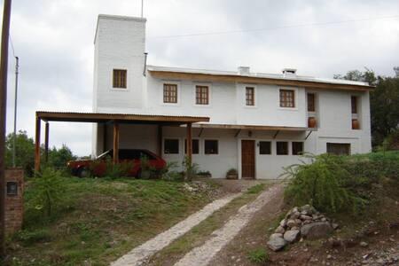 Casa o habitación en Mendiolaza - Mendiolaza