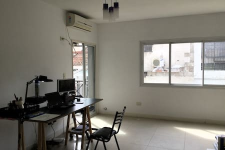 JaguarHouse 2 - Buenos Aires