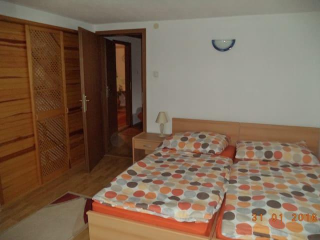 1.hálószoba