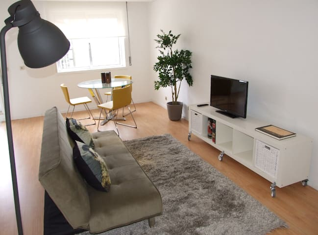 Studio - From Oporto with charm - Porto - Flat