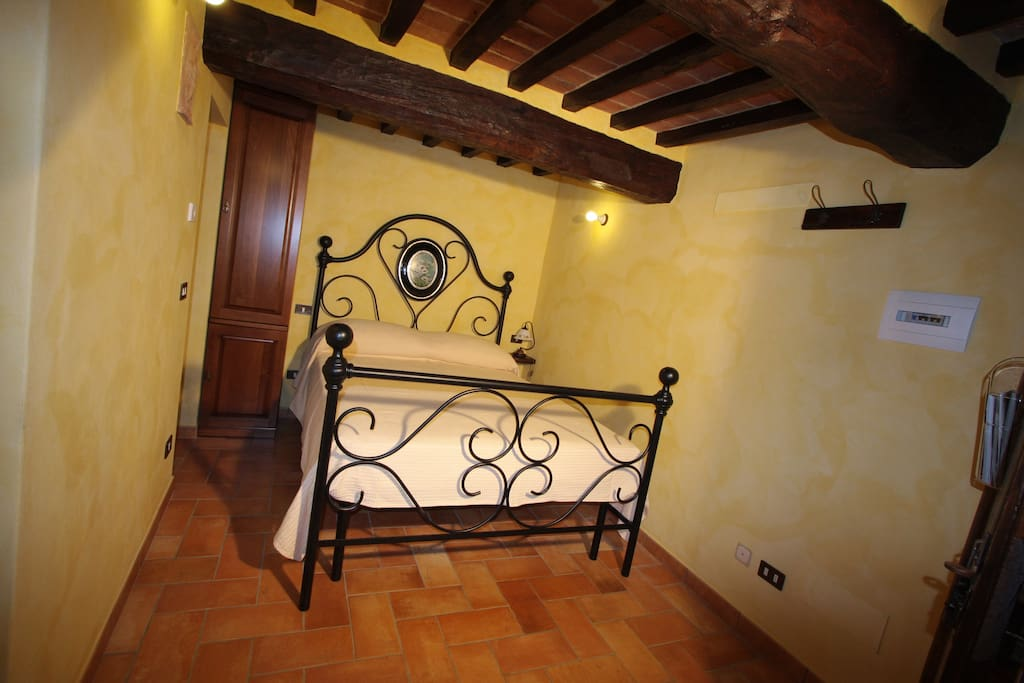 Medieval Castle Bed and Breakfast 1