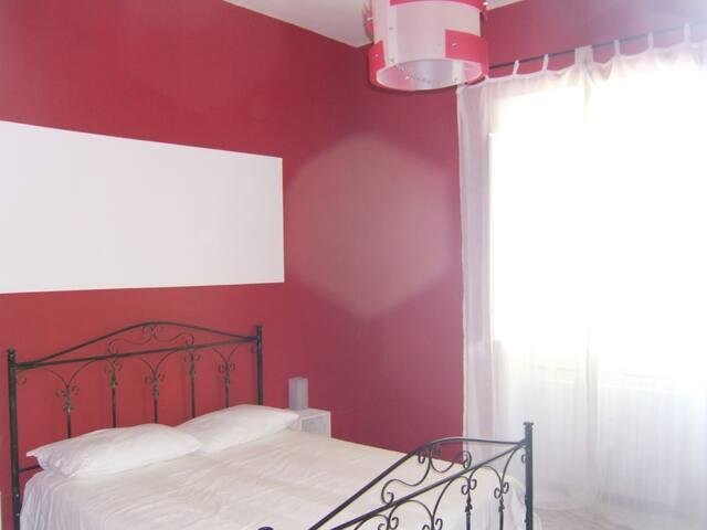 Accogliente Camera a Lecce centro - Lecce - Bed & Breakfast
