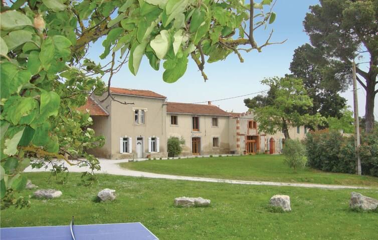 Holiday cottage with 3 bedrooms on 0 m² FLA020