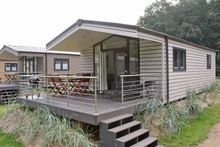 Ferienhaus für 5 Gäste mit 40m² in Scharbeutz (148646)
