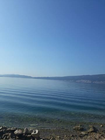 Черногория, отдых
