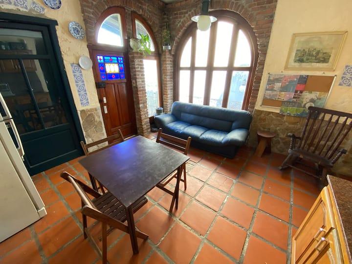 Requena - Habitación para estudiantes en Cordón