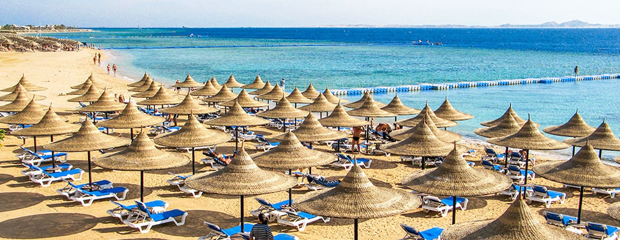 Vidanta Grand LUXXE, Riviera Maya