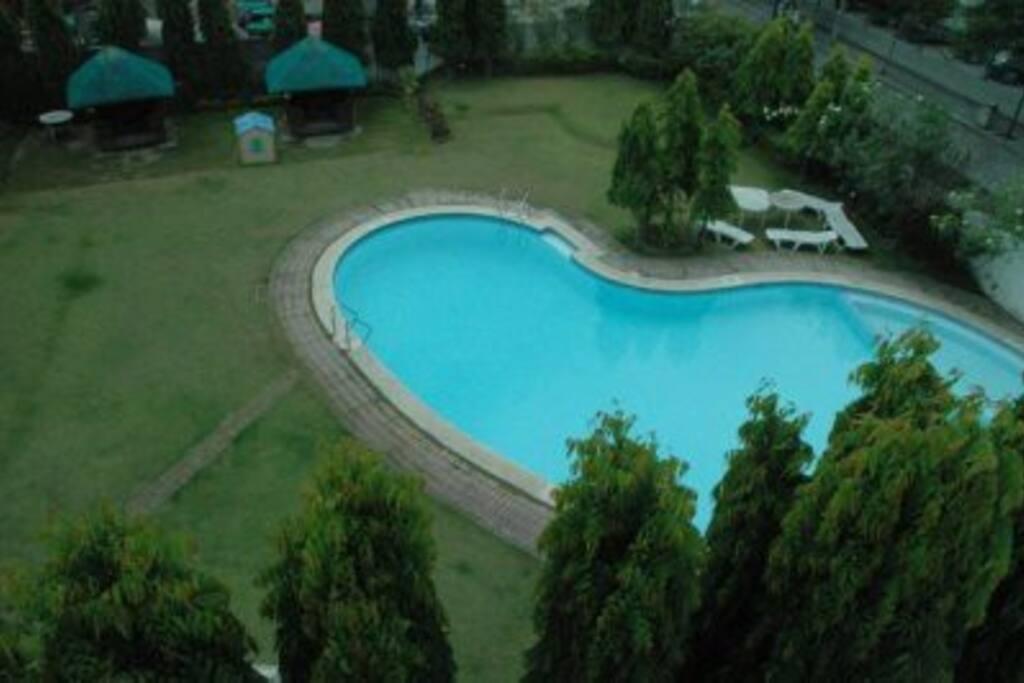 Dating place batangas