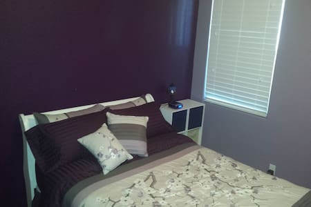 Great Room - Great Experience - Great Price! - Lathrop - Haus