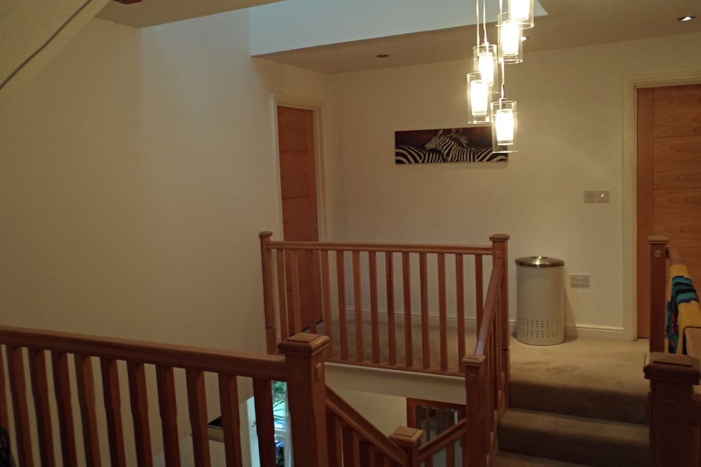 Rooms For Rent Grays Chafford Hundred