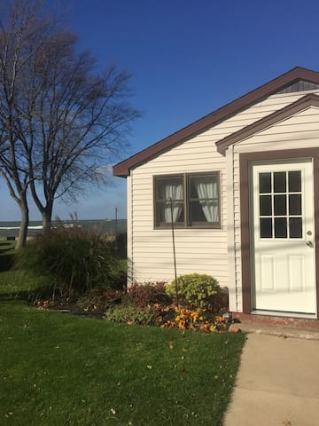 Lake Erie Two Bedroom Studio Apartment Apartments For Rent In Dunkirk New York United States