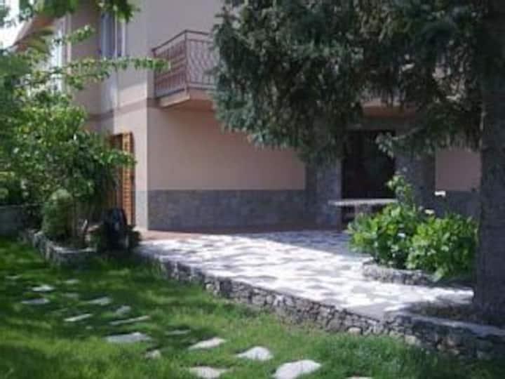 casa giardino  - 009057-LT-0270