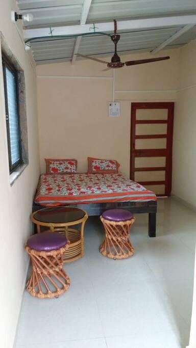 Room Nos. 3