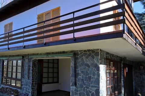 Loft in Villa La Carta
