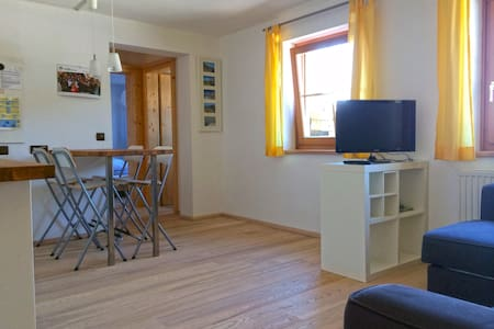 Cosy appartement near the slope - Schladming