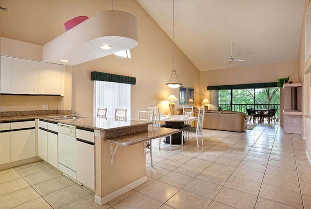 Westgate Vacation Villas Villas For Rent In Kissimmee Florida United States