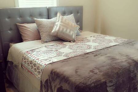 Stylish Private Memry King Near Bart Outlet BB