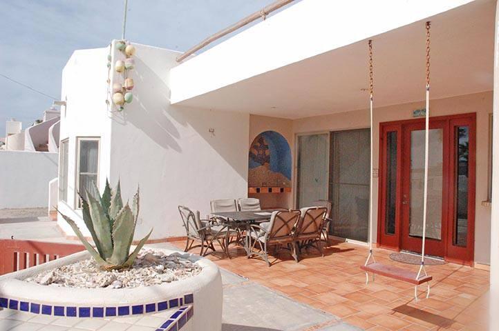 A Mexico Daydream - Puerto Peñasco - House