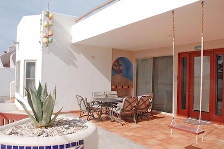 A Mexico Daydream - Puerto Peñasco - Haus