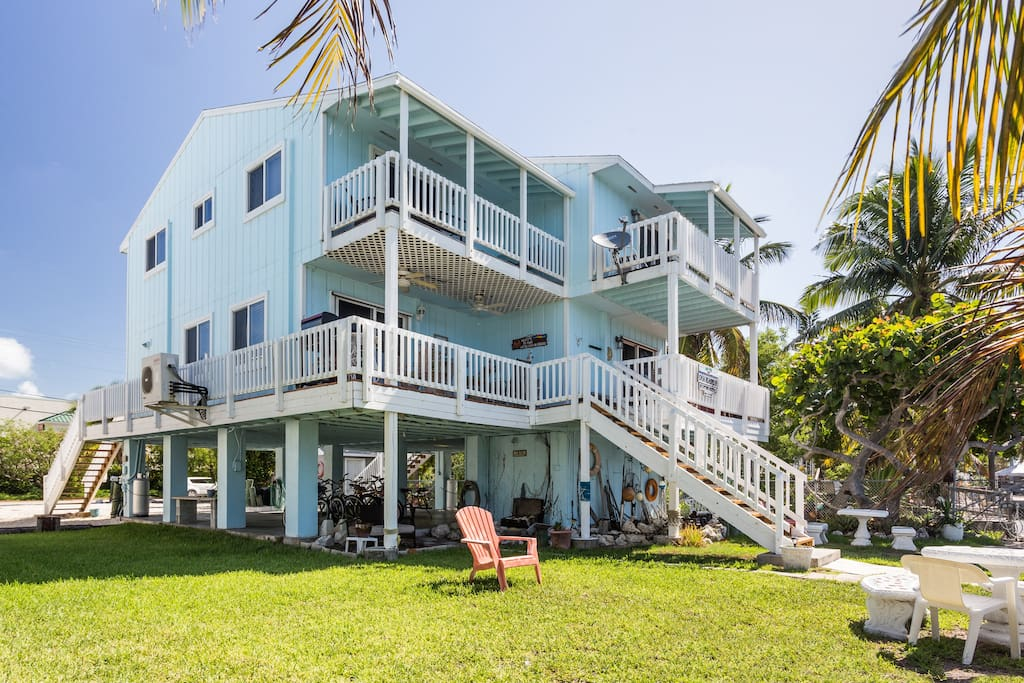 Rooms For Rent Waterfront Florida
