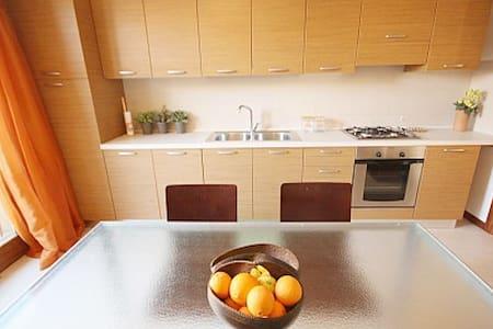 Appartamento Margherita - Riola Sardo