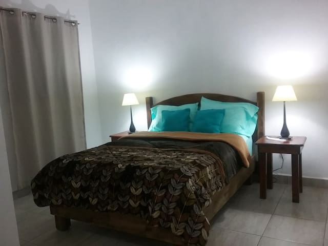 Cozy rooms  in the heart of Atlixco #3