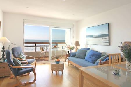 Beach Apartment, Casas Karen - Los Caños de Meca - 公寓