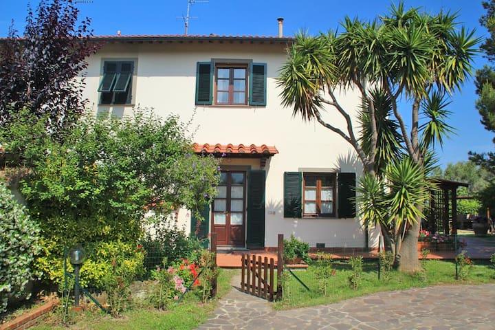 Sudovest - Livorno - Apartmen