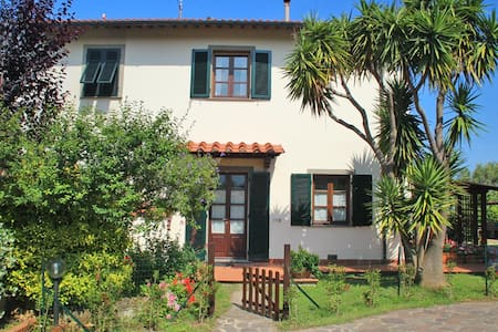 Sudovest - Livorno - Apartamento
