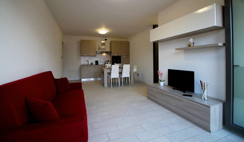 Camillo Apartment - POOL