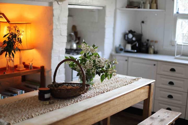 Bimlow Cottage