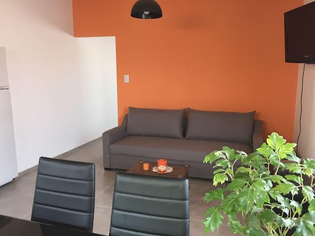 Departamento muy cómodo y moderno!!! N° 1