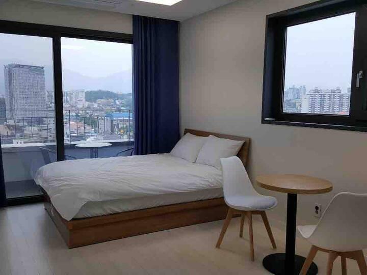 삼성 홈프레스티지1차9층