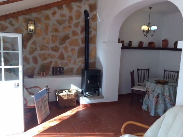 Quinta dos Ramos - country house