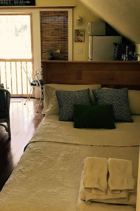 nags head chat rooms Nags head beach inn is offering accommodations in nags head this 3-star inn offers a concierge service and free wifi  rooms in nags head accommodations in nags .