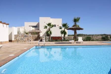 Las Colinas Golf Resort - Spain - Alicante - Villa