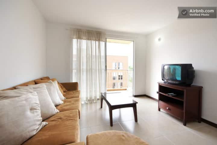 ♥ Private room in luxury Condo 1 ♥