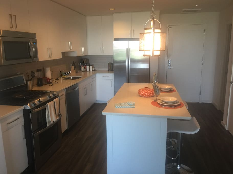 Beautiful Apartment Right On Wiehle Metro Station Apartments For Rent In Reston Virginia