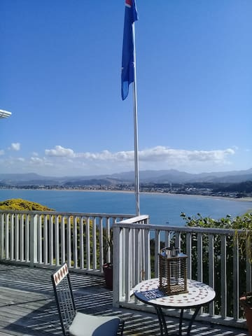 Harbour Lights Hideaway - Whitianga - Wohnung