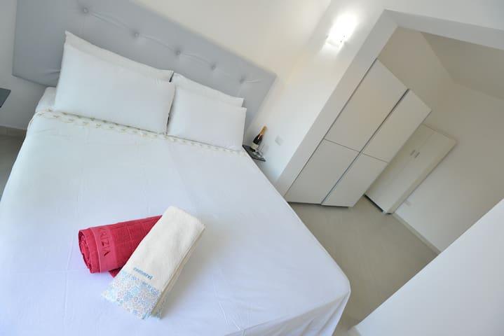 New One - Appartamento Nuovissimo Solare Benvenuto - Pula - Flat