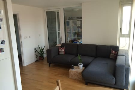 Stunning Apartment in London - Edgware