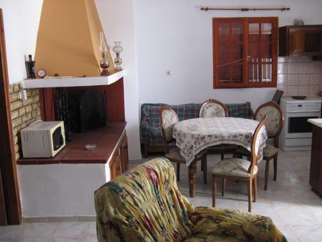 Σπίτι Σε Skopelos