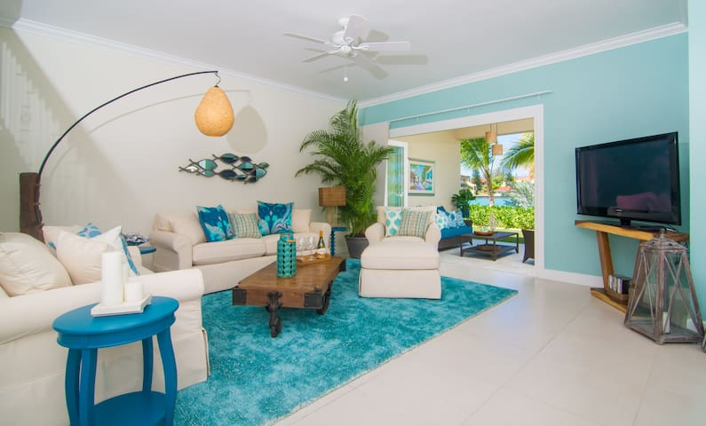 Lethe 2018 (with Photos): Top 20 Places to Stay in Lethe - Vacation  Rentals, Vacation Homes - Airbnb Lethe, St. James Parish, Jamaica