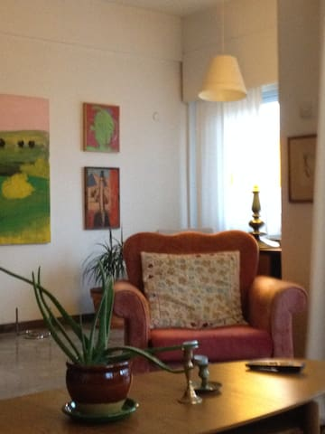Great deal bdroom in Nicosia - Strovolos - Appartement