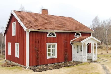 3 Bedrooms Home in Bodafors #3 - Bodafors